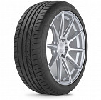 Goodyear EfficientGrip 255/45 R20 101Y ROF *