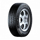 Gislaved Nord Frost Van 195/70 R15C 104/102R SD 2016+
