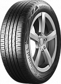Continental ContiEcoContact 6 175/55 R15 77T