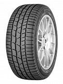Continental ContiWinterContact TS 830 P 245/45 R17 99H XL FR MO
