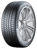 Continental ContiWinterContact TS 850 P 225/50 R17 94H FR AO