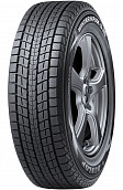 Dunlop Winter maxx SJ8 235/55 R18 100R