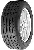 Toyo Proxes T1 Sport SUV 235/55 R18 100V