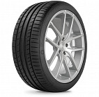 Continental ContiSportContact 5 245/45 R17 95W FR MO